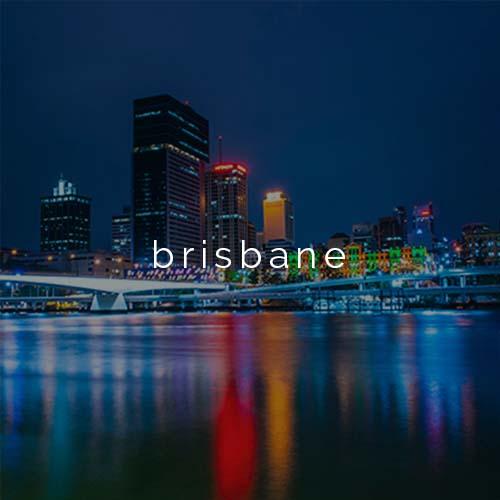 Brisbane And Melbourne: Courses, Lessons & Workshops