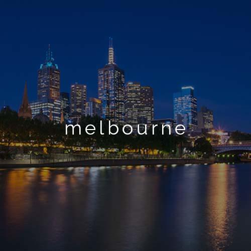Melbourne Photography Courses